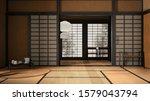 Eastern Interior Design  Open...