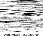 ink lines texture. strokes... | Shutterstock .eps vector #1579309204