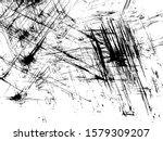 background ink strokes noise... | Shutterstock .eps vector #1579309207
