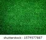 Artificial Grass Background For ...