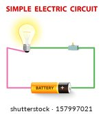 Dc power supply clip art besides Electronic siren clip art together with File IEC buzzer also Scr Wiring Diagram besides Electrical Circuit Symbol. on file buzzer iec symbol