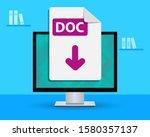 design banner   upload doc file....
