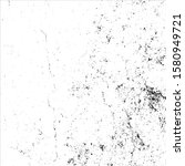 vector grunge black and white... | Shutterstock .eps vector #1580949721