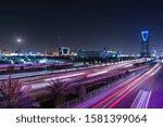 Riyadh City  Saudi Arabia   20...