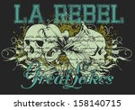 apparel template,art,background,bone,card,cool,creative,culture,dead,death,design,emblem,evil,floral,flower