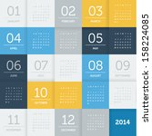 april,august,autumn,background,business,calendar,calendar page,calender,colorful,date,day,december,design,diary,eps 10