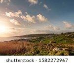 West Coast Of Ireland  Atlanti...