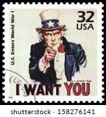 United States       Circa 1998...