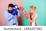 couple romantic relationships.... | Shutterstock . vector #1583257381