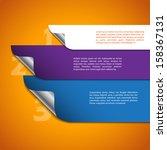 Iinfographic Design With...