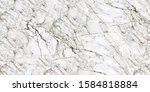 Small photo of vein marble stone texture design