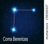 "The Constellation ""coma..."
