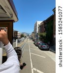 San Francisco  Ca  Usa  July 24 ...