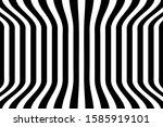 abstract trendy background....   Shutterstock .eps vector #1585919101