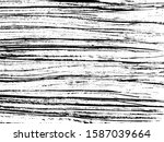 ink lines texture. distress... | Shutterstock .eps vector #1587039664