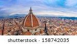 Beautiful Renaissance Cathedra...