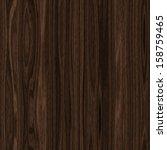 Wooden Seamless Texture...