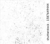 vector black and white.abstract ...   Shutterstock .eps vector #1587649444