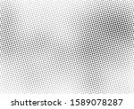 points dots background.... | Shutterstock .eps vector #1589078287