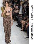 new york   september 11  a... | Shutterstock . vector #158933621