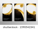abstract background stand... | Shutterstock .eps vector #1590542341