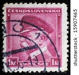 postage stamp   Shutterstock . vector #15907465