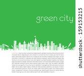alternativa,appartamento,architettura,bellezza,biologia,edificio,città,pulire,decorativi,sviluppo,terra,cc),ecologico,ecologia,energia