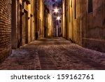 Imola  Bologna  Emilia Romagna...