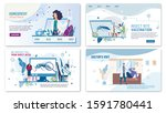 professional medical services... | Shutterstock .eps vector #1591780441