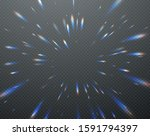 Holographic Transparent...