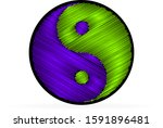 Sign Of Chinese Philosophy Of...
