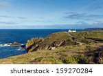 land s end cornwall uk the most ...