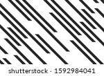 lines angle 45 degree background   Shutterstock .eps vector #1592984041