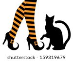 animals,art,autumn,backgrounds,beauty,black,boot,cartoons,cats,celebrations,clip,close-up,copy,costume,domestic