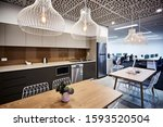 Interior Photography Of...