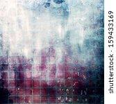 grunge texture | Shutterstock . vector #159433169