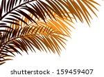 vector illustration of...   Shutterstock .eps vector #159459407