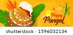 website header or banner design ... | Shutterstock .eps vector #1596032134