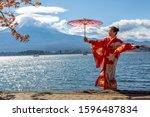 tokyo  japan   november 11 ... | Shutterstock . vector #1596487834