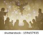 Starry Bethlehem Complete