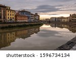 Pisa  Province Of Pisa  Italy ...