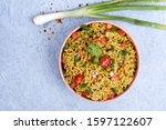 Vegetable Maggi Recipe   Tasty...