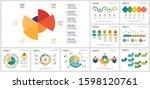 bright analytic charts design...   Shutterstock .eps vector #1598120761