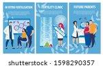 advertising informational... | Shutterstock .eps vector #1598290357