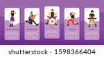 concert ticket types onboarding ...