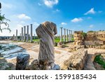 Famagusta  Turkish Republic Of...
