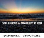 Inspirational Motivation Quotes ...