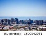 Cape Town  Western Cape   South ...