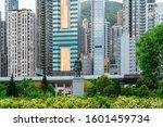 Hong Kong  Sun Yat Sen Founder...