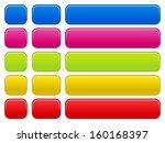 button  bar templates in...